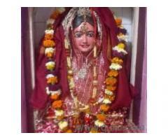 famous-+919915786526_husband//wife__divorce_problem solution