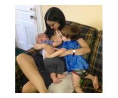 chaild birth  problem  solution babaji 7878081407